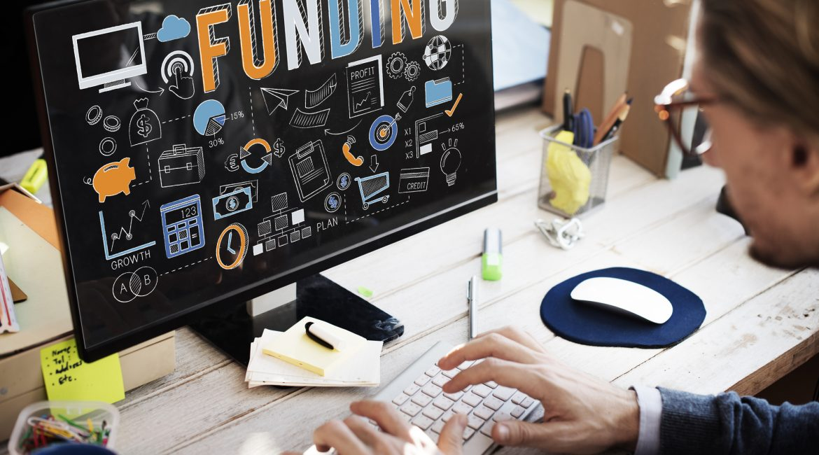 Business Growth Funding Tips