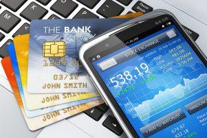 UK Banking