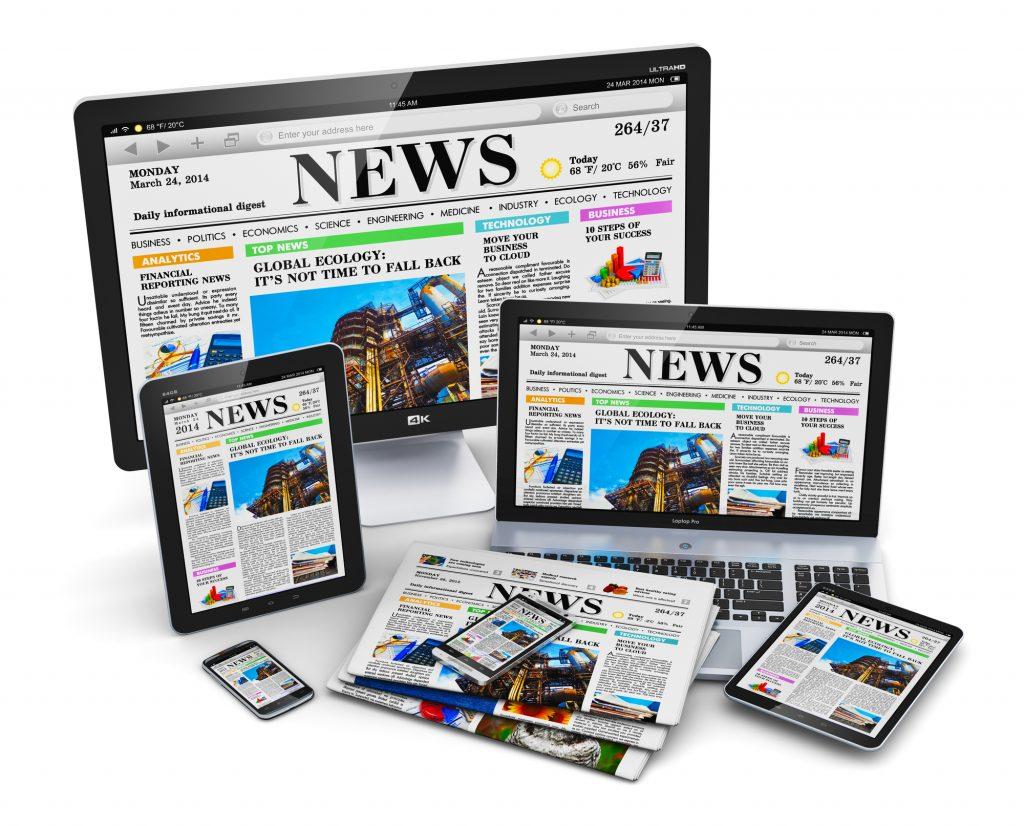 News Bulletins