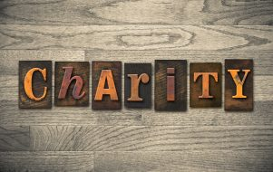 Charities and Non-profit Organisations